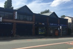 UNIT 5, 163-165 GREAT DUCIE STREET, MANCHESTER, M3 1FF