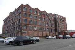 UNIT 10a UNIVERSAL BUILDING, 37-49 DEVONSHIRE STREET NORTH, ARDWICK, MANCHESTER,  M12 6JR