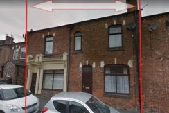 71-73 LOCK STREET, ORREL, WIGAN, WN5 OAF