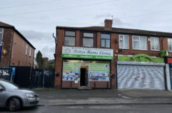 30 OLD MOAT LANE, WITHINGTON, MANCHESTER, M20 9EF